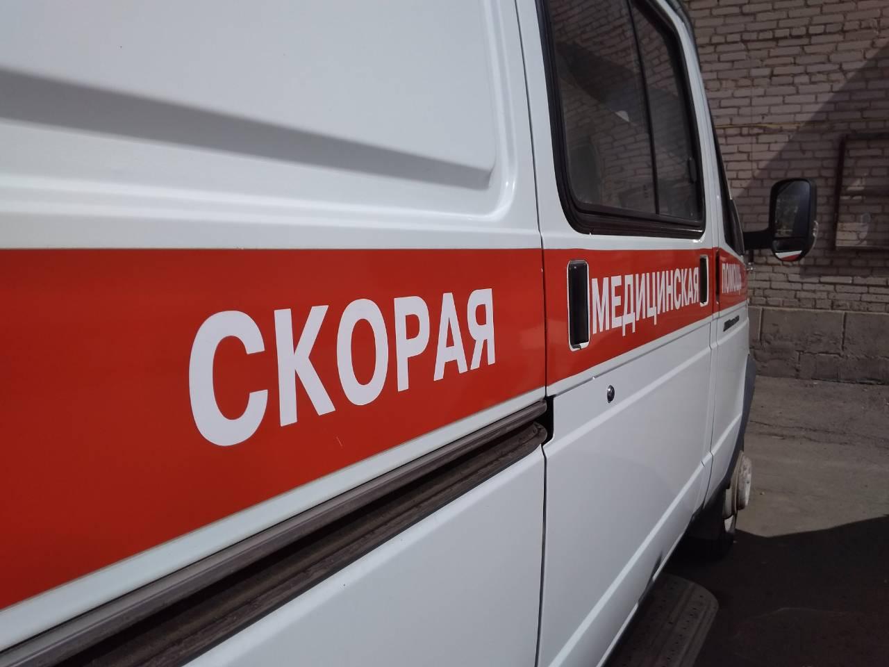 Пострадавшим в ДТП в г. Братске оказывается вся необходимая медицинская помощь  Сегодня, 19 декабря, в 08.27 утра поступило сообщение о дорожно-транспортном происшествии на трассе «Вилюй» в г. Братске. На место выехали 4 бригады скорой медицинской по…