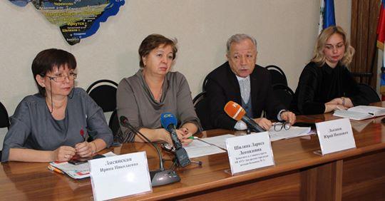 Более 1,1 млн жителей Иркутской области получили прививки от гриппа бесплатно