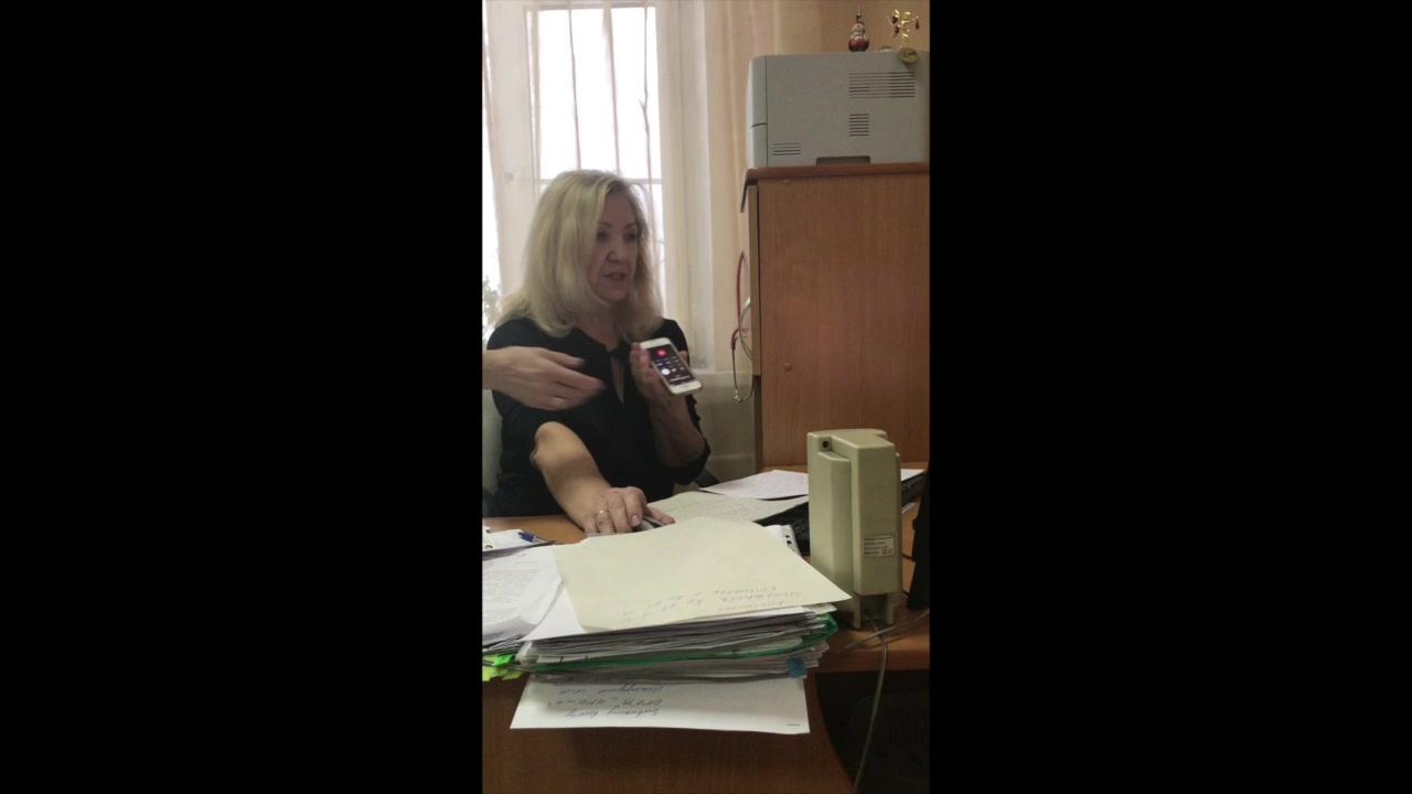 Посмотреть видео «консилиум_02.01.2019_4»