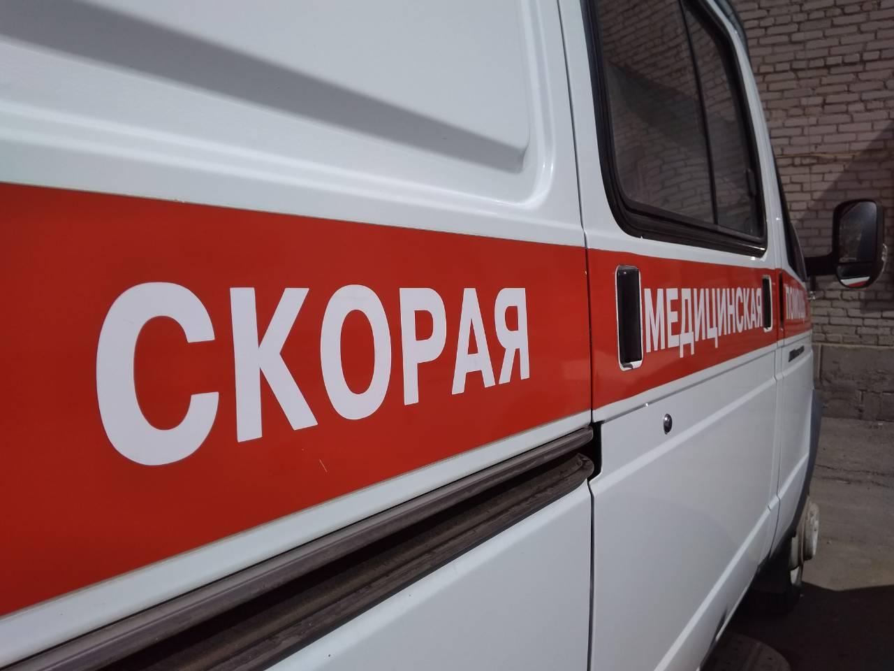 Пострадавшим в ДТП в Боханском районе оказывается вся необходимая медицинская помощь  31 января 2019 года в 7.40 утра поступило сообщение о дорожно-транспортном происшествии в Боханском районе с участием пассажирского микроавтобуса и грузового автомо…