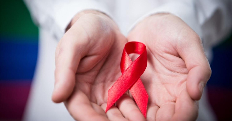 ВИЧ/СПИД: это нужно знать