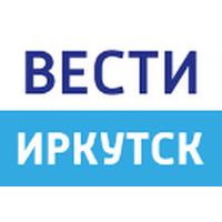 Капремонт превратился в оптимизацию. Жители левого берега Усть-Илимска остались без доступной медицинской помощи