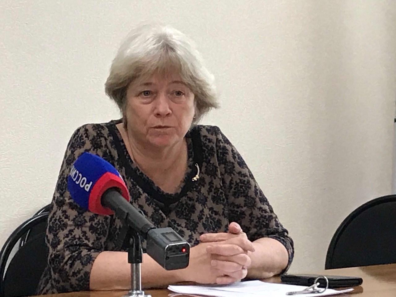 13 мая  в министерстве здравоохранения Иркутской области состоялась пресс-конференция по вопросу оказания медицинской помощи двухлетней девочке, скончавшейся в начале апреля в Иркутской областной инфекционной клинической больнице.   В пресс-конференц…