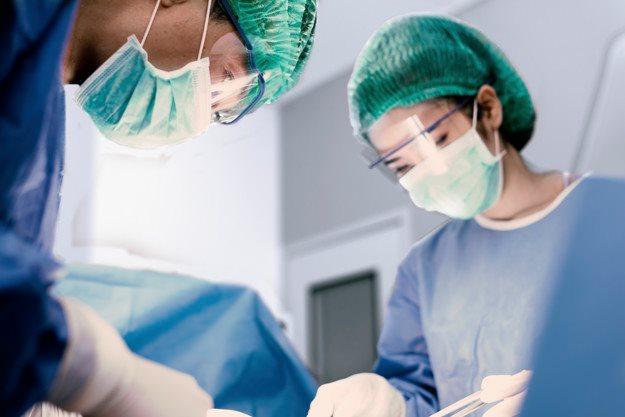 Японские онкологи станут участниками форума «Международная Байкальская школа японской медицины» в Иркутске.  Форум пройдёт 5-7 августа 2019 года . Ведущие японские и российские специалисты проведут лекции, семинары, мастер-классы, посвящённые различн…