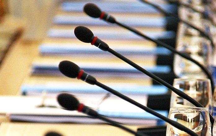 Внимание, пресс-конференция!   В министерстве здравоохранения Иркутской области 17.09.2019г. пройдет пресс-конференция, посвященная Всемирному дня безопасности пациента, который был учрежден 25 мая 2019 года на Всемирной ассамблее здравоохранения. Це…