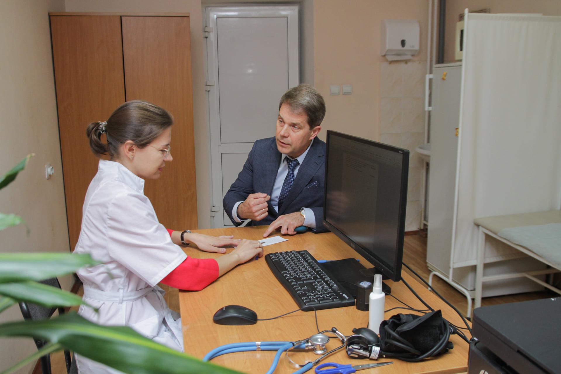 Крупномасштабная вакцинальная кампания против гриппа населения Иркутской области стартовала с 29 августа 2019 года.  Грипп остается одним из самых тяжелых вирусных заболеваний, которое передается воздушно-капельным путем, и может одновременно поражат…