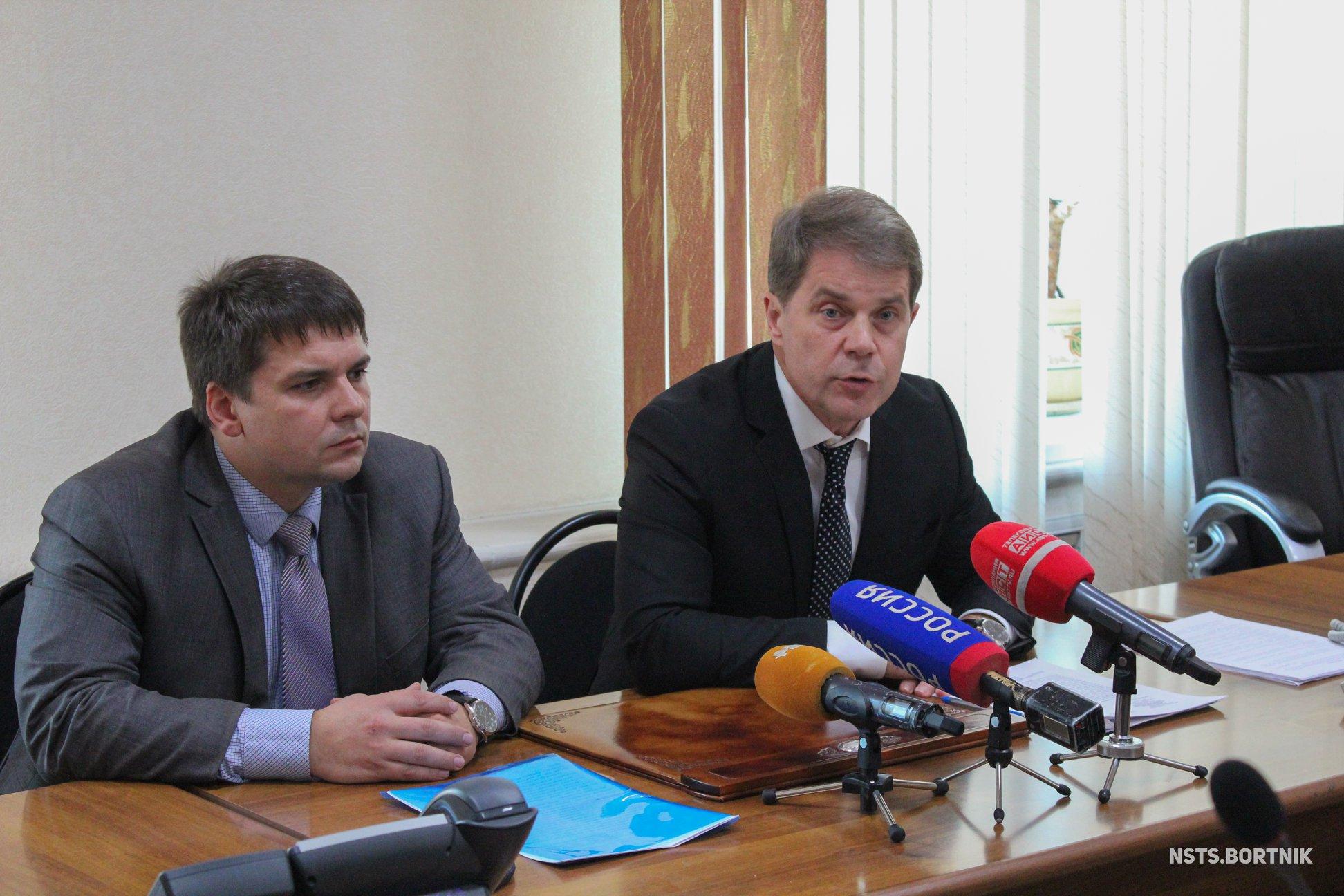 В министерстве здравоохранения Иркутской области 7 октября 2019г. прошла пресс-конференция, поводом для которой послужило очередное резонансное нападение на медика при исполнении служебных обязанностей. Министр Олег Ярошенко рассказал о происшествии,…